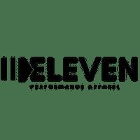 Eleven Performance