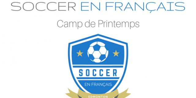 Soccer en français